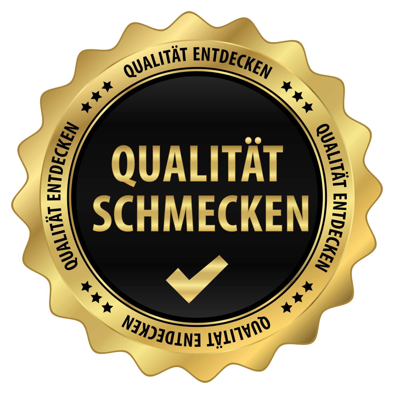 Qualitat_schmecken