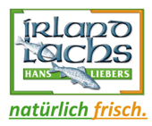 IRLANDLACHS-Logo
